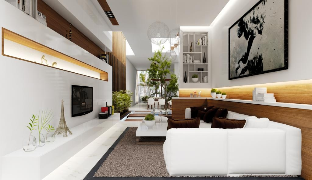2-modern-french-living-room-1