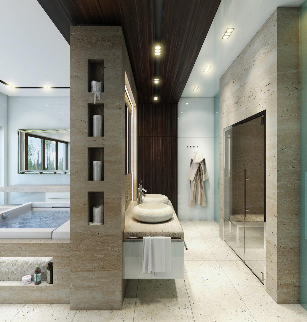 21-Luxury-bathroom-layout