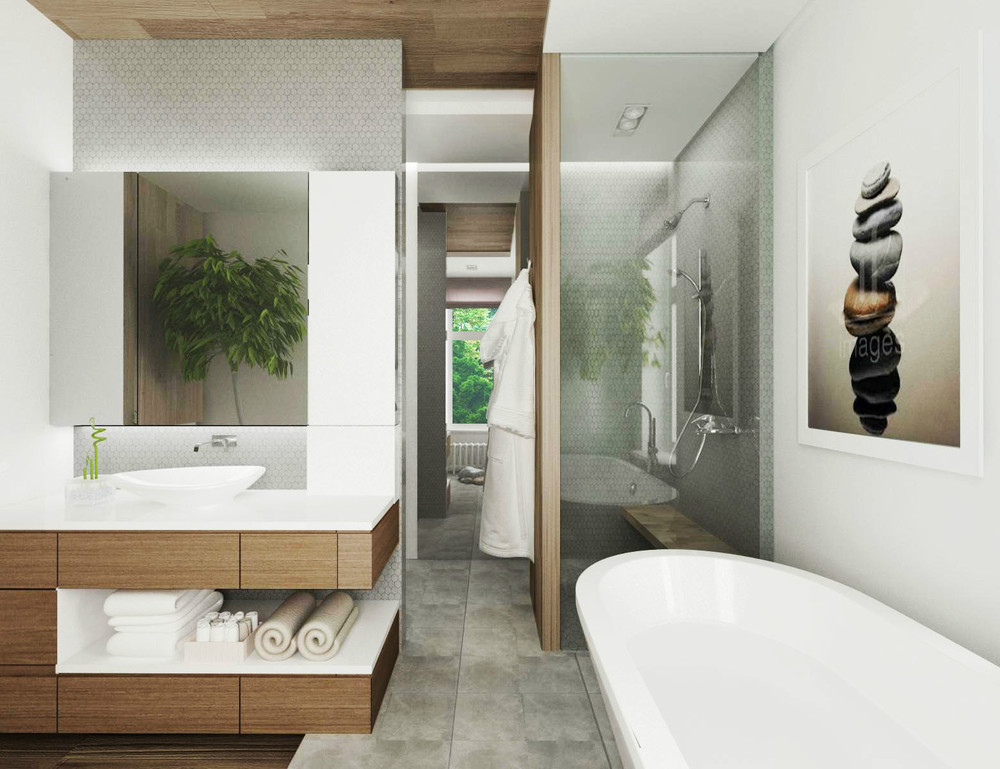 25-Serene-bathroom-decor