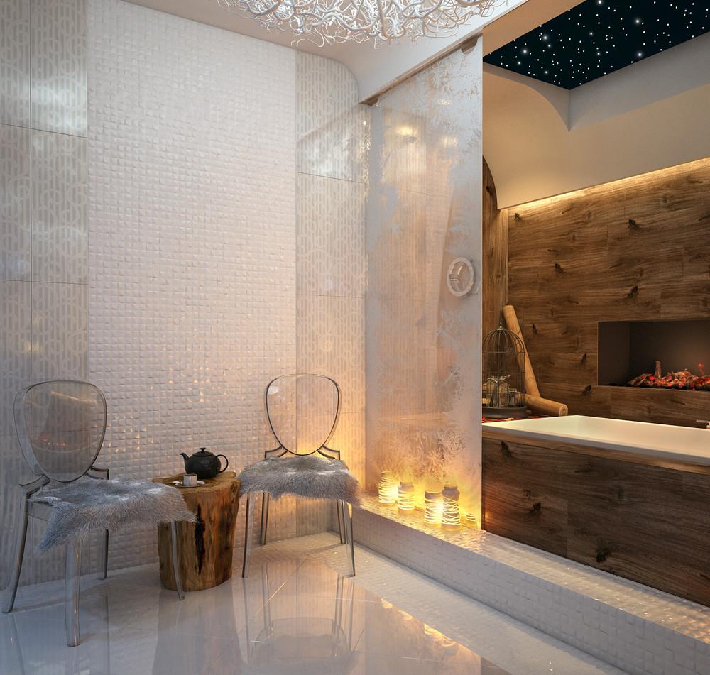3-Glamorous-bathroom-decor