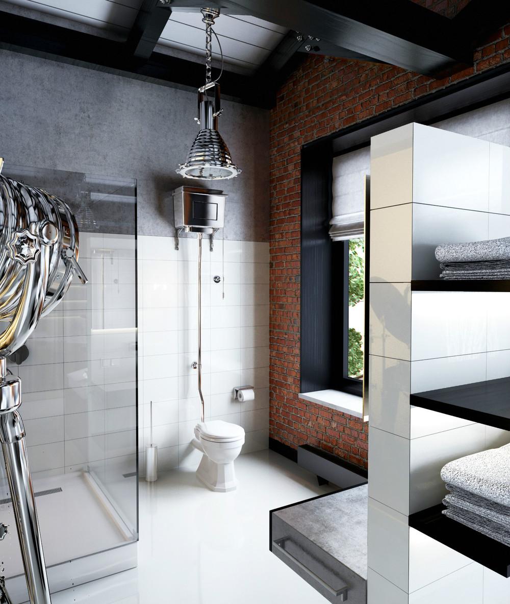 30-Masculine-bathroom