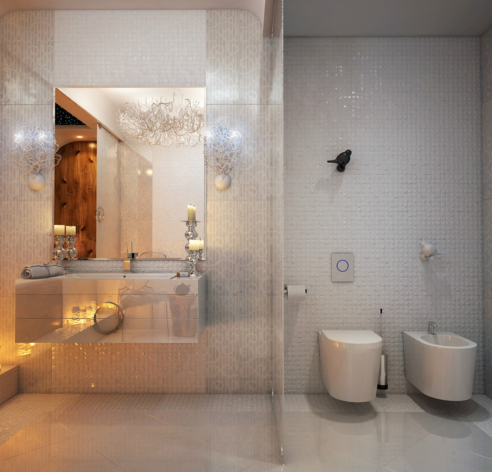 5-Glamorous-bathroom-design