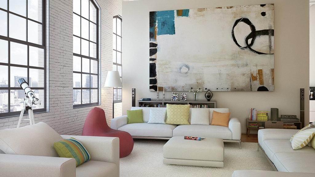 5-warm-earthy-decor
