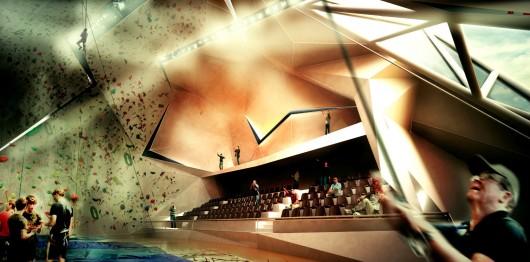 52e1b267e8e44e1f40000035_new-wave-architecture-designs-rock-gym-for-polur_screen_shot_2014-01-23_at_5-16-55_pm-530x262