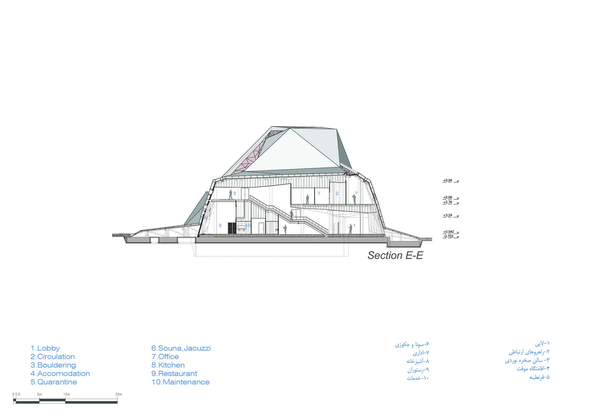 52e1b2a7e8e44e081d000039_new-wave-architecture-designs-rock-gym-for-polur_sece