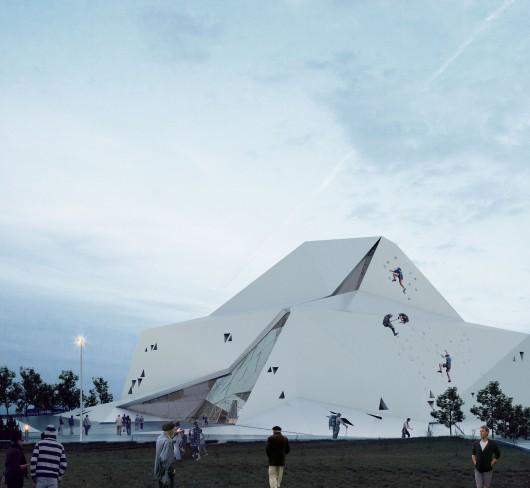 52e1b30ee8e44e1f40000037_new-wave-architecture-designs-rock-gym-for-polur_4-530x488