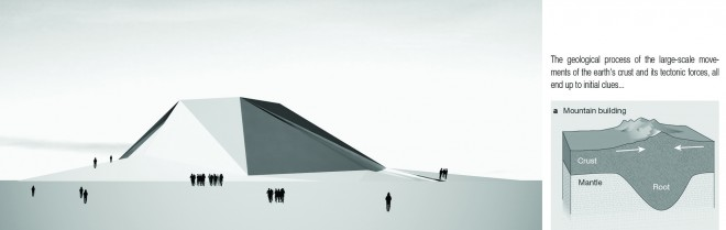 52e1b32be8e44e9906000051_new-wave-architecture-designs-rock-gym-for-polur_polour-diagram-full