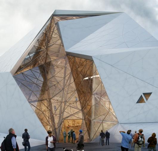 52e1b32de8e44e081d00003d_new-wave-architecture-designs-rock-gym-for-polur_2-530x505