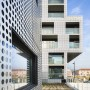 5405052cc07a803f00000054_le-havre-cote-docks-vauban-philippe-dubus-architecte_photo-sergio-grazia-ph_dubus-le_havre_imp-006-666×1000