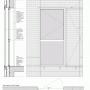 5405078bc07a803f0000005a_le-havre-cote-docks-vauban-philippe-dubus-architecte_detail_-2–734×1000