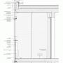 54050793c07a8020a6000046_le-havre-cote-docks-vauban-philippe-dubus-architecte_detail_-3–824×1000