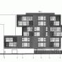 ۵۴۰۵۰۷۹۷c07a80c13c000048_le-havre-cote-docks-vauban-philippe-dubus-architecte_elevation_-1–1000×465