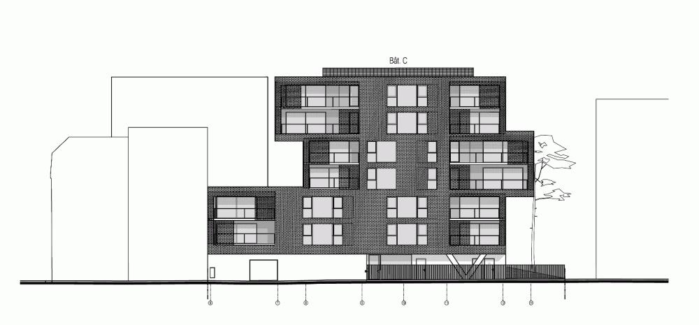 54050797c07a80c13c000048_le-havre-cote-docks-vauban-philippe-dubus-architecte_elevation_-1--1000x465