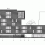 5405079fc07a80c13c000049_le-havre-cote-docks-vauban-philippe-dubus-architecte_elevation_-2–1000×491