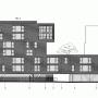 ۵۴۰۵۰۷۹fc07a80c13c000049_le-havre-cote-docks-vauban-philippe-dubus-architecte_elevation_-2–1000×491