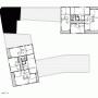 540507d5c07a80c13c00004c_le-havre-cote-docks-vauban-philippe-dubus-architecte_floor-1000×862