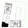 540507d7c07a8020a6000049_le-havre-cote-docks-vauban-philippe-dubus-architecte_floor_-5–898×1000