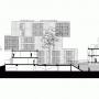 ۵۴۰۵۰۷e4c07a803f0000005d_le-havre-cote-docks-vauban-philippe-dubus-architecte_section_-1–1000×453