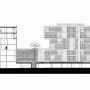 540507efc07a8020a600004a_le-havre-cote-docks-vauban-philippe-dubus-architecte_section_-2–1000×497