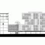 ۵۴۰۵۰۷efc07a8020a600004a_le-havre-cote-docks-vauban-philippe-dubus-architecte_section_-2–1000×497