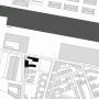 540507f2c07a803f0000005e_le-havre-cote-docks-vauban-philippe-dubus-architecte_site-1000×934