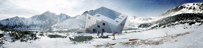 5435736fc07a8002d700005f_competition-entry-atelier-8000-designs-cuboidal-mountain-hut-for-slovakia-s-high-tatras_05