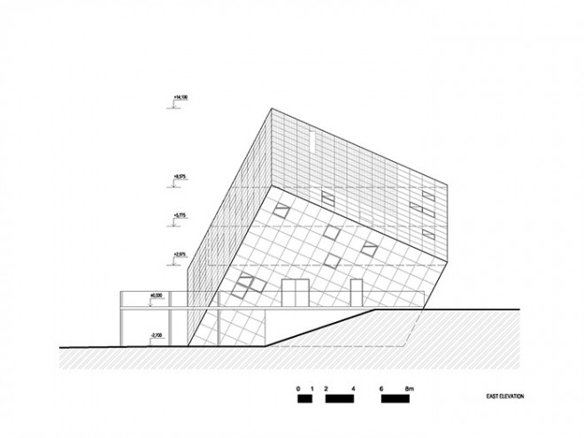 54357426c07a8009ad000067_competition-entry-atelier-8000-designs-cuboidal-mountain-hut-for-slovakia-s-high-tatras_21