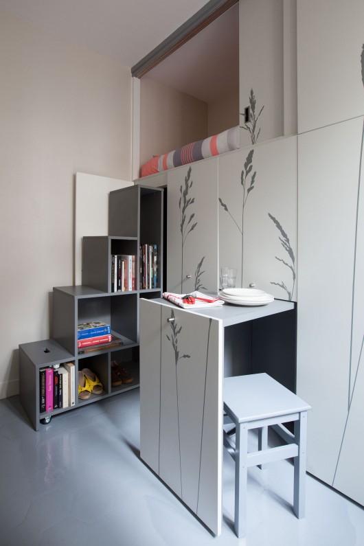 544efd7ee58ecea3a00000d8_tiny-apartment-in-paris-kitoko-studio_img_94031-530x795