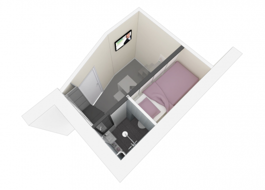544efddde58ecef8130000d8_tiny-apartment-in-paris-kitoko-studio_axono_02-530x380