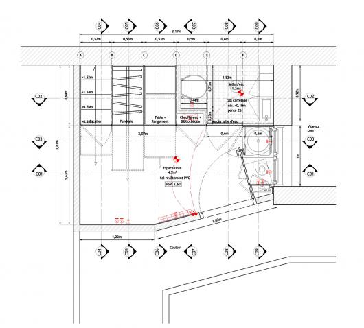 544efde5e58ece63a80000c3_tiny-apartment-in-paris-kitoko-studio_project_level_1-530x478