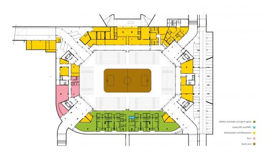 5451a4afe58ece3ef6000058_luanda-multisports-pavilion-berger-arquitectos_floor_-5--530x307