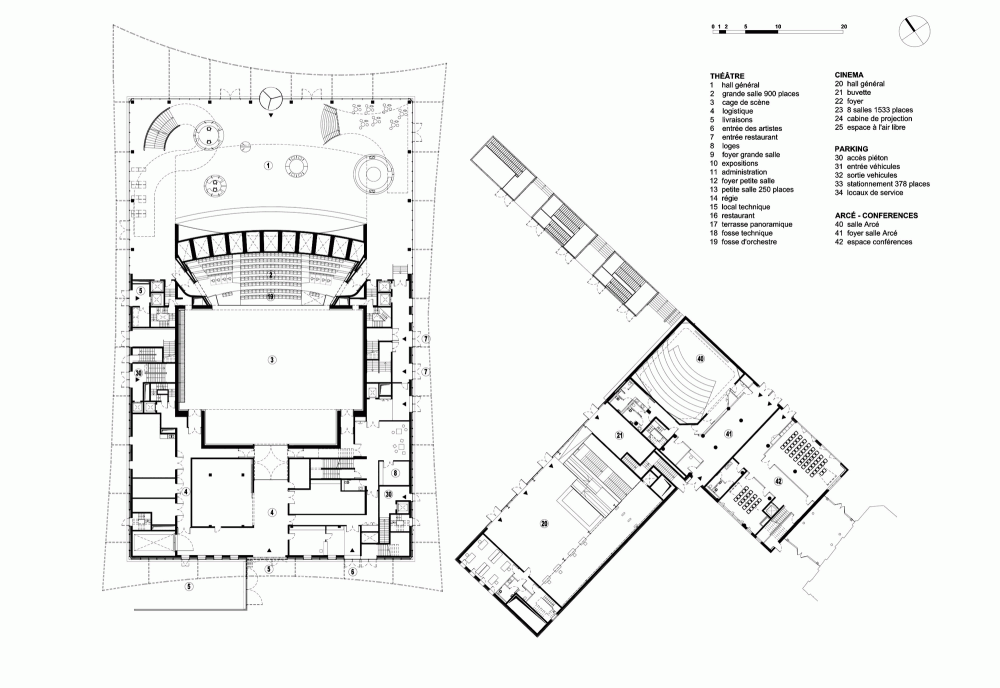 54582dece58ece3ef6000242_albi-grand-theater-dominique-perrault-architecture_ground_floor_plan-1000x688