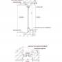 ۵۴۶d53bfe58ece294700007d_kuro-building-kino-architects_detail