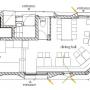 ۵۴۶d53c7e58ece3d87000076_kuro-building-kino-architects_floor__-1-