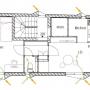 ۵۴۶d53dfe58ece1d36000083_kuro-building-kino-architects_floor__-4-