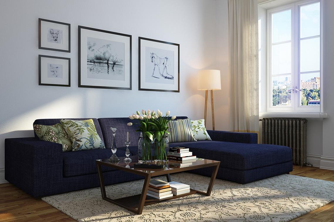 6-cozy-chic-living-room