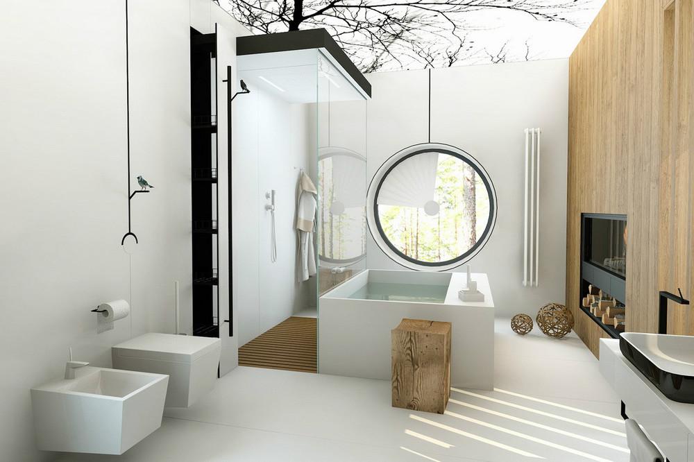 8-Chic-bathroom