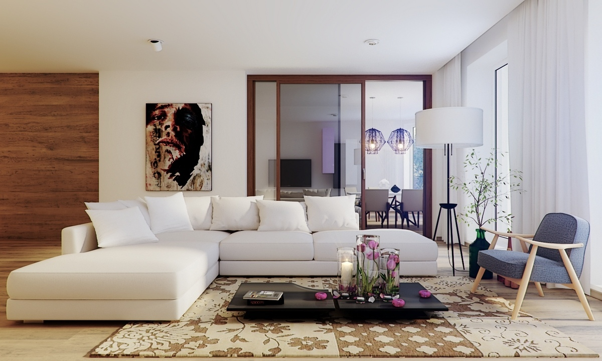 9-large-white-sectional