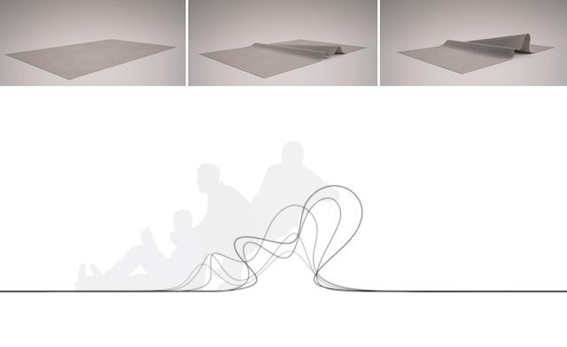 Carpet-Turned-Into-Sofa-7