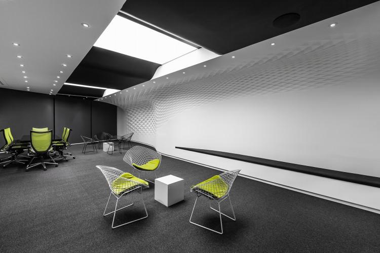 Diyar_Media_Studio_in_Tehran_by_ReNa_Design__Reza_Najafian__10_-5735-800-500-90