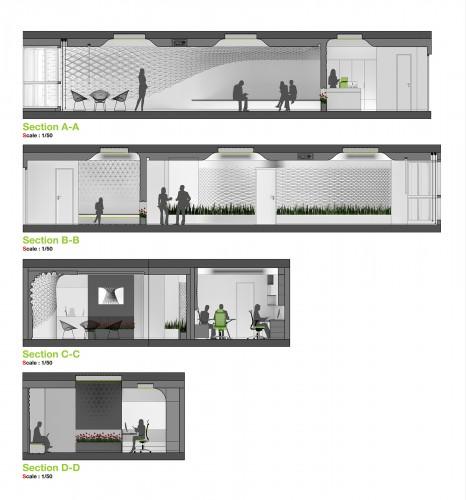 Diyar_Media_Studio_in_Tehran_by_ReNa_Design__Reza_Najafian__17_-5742-800-500-90