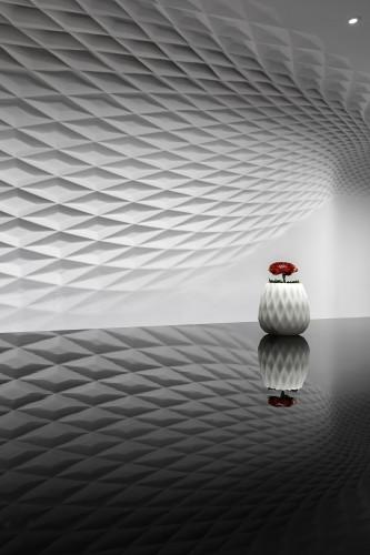 Diyar_Media_Studio_in_Tehran_by_ReNa_Design__Reza_Najafian__1_-5726-800-500-90