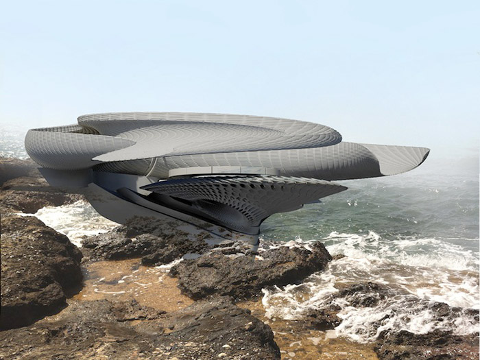 Hydroelectric-Tidal-House-by-Margot-Krasojevic-1