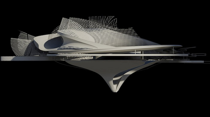 Hydroelectric-Tidal-House-by-Margot-Krasojevic-7
