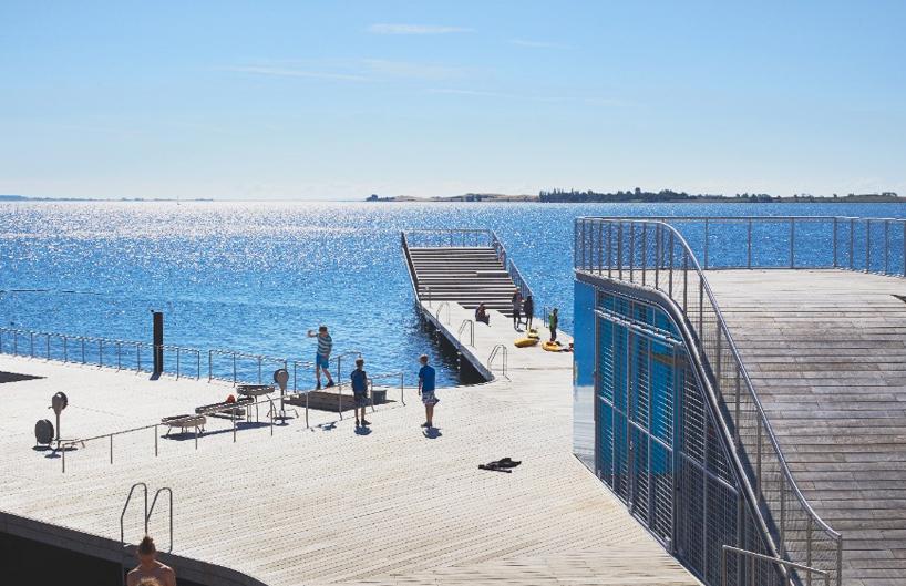JDS-architects-julien-de-smedt-faaborg-harbour-bath-copenhagen-designboom-01