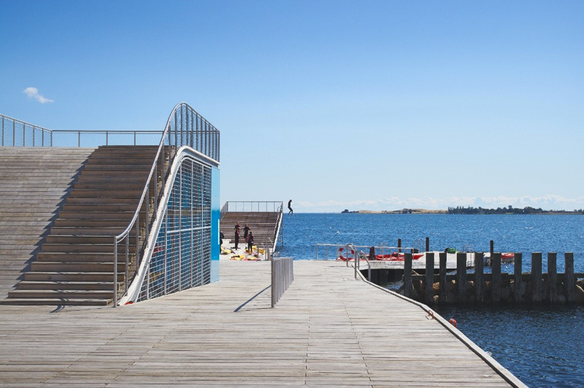 JDS-architects-julien-de-smedt-faaborg-harbour-bath-copenhagen-designboom-02