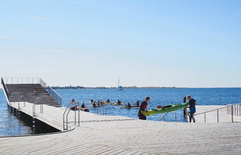 JDS-architects-julien-de-smedt-faaborg-harbour-bath-copenhagen-designboom-04
