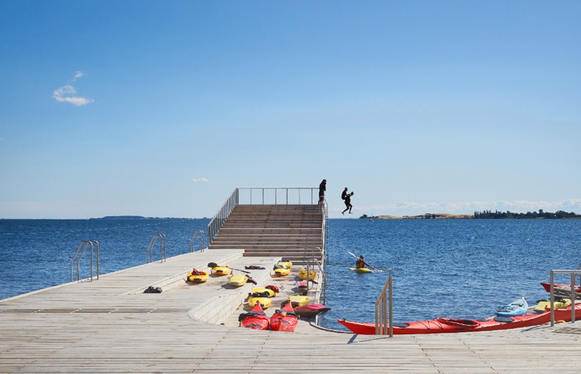 JDS-architects-julien-de-smedt-faaborg-harbour-bath-copenhagen-designboom-05