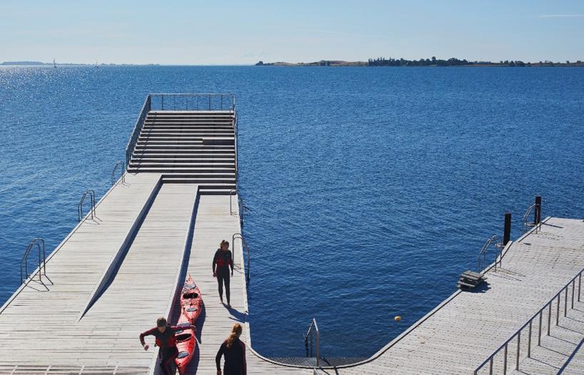 JDS-architects-julien-de-smedt-faaborg-harbour-bath-copenhagen-designboom-06