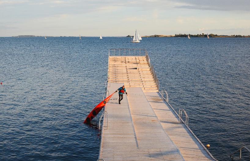 JDS-architects-julien-de-smedt-faaborg-harbour-bath-copenhagen-designboom-07